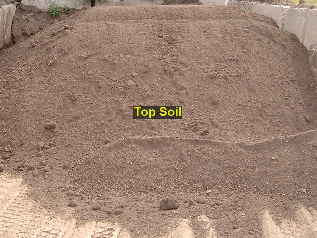 topsoil for sale near me black topsoil with topsoil for