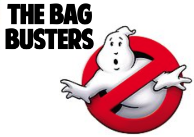 The Bag Busters