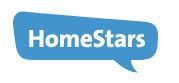 HomeStars Reviews for Holland Valley Nursery